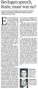 nrchandelsblad